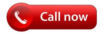 Call Now Button